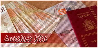 investors_visa02