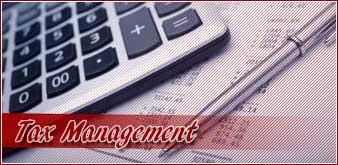 tax_management
